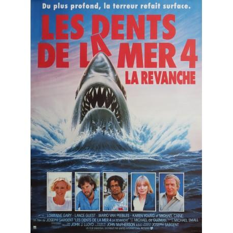 1987-jaws-the-revenge-french-original-vintage-poster.jpg