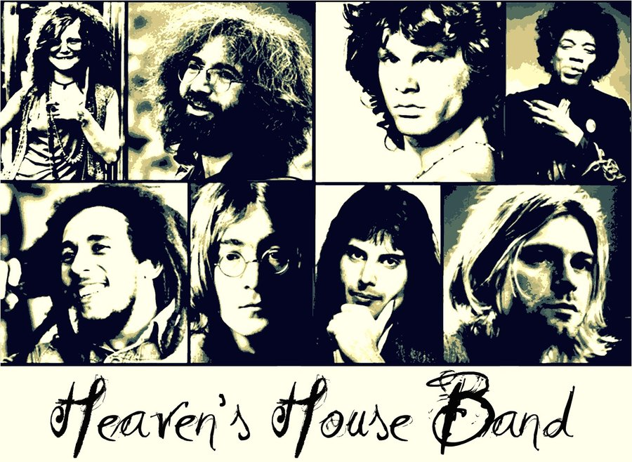 heaven__s_house_band_by_shymelody-d4268kn.jpg