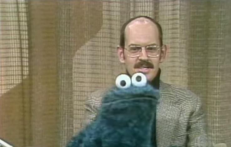 Frank Oz with Cookie Monster.jpg
