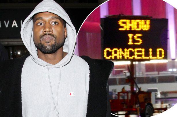 Kanye-West-Main.jpg