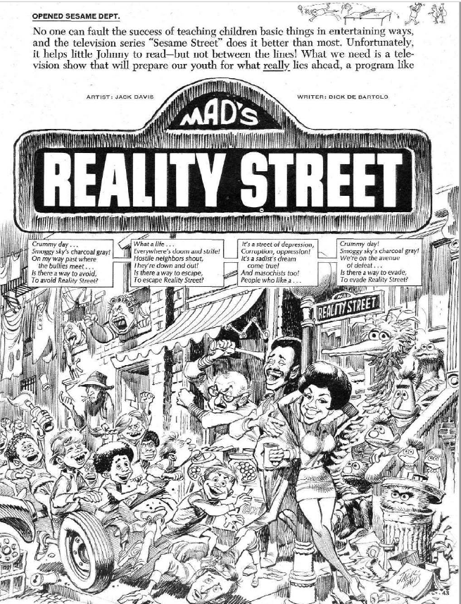 MAD-reality-street.png