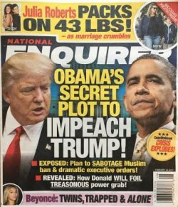 Obama-Impeach-Trump-250x291.jpg