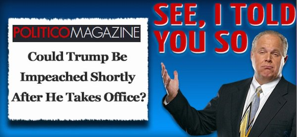 Limbaugh-Trump.jpg
