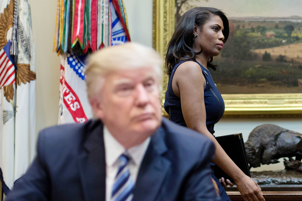 omarosa-trump-white-house.jpg