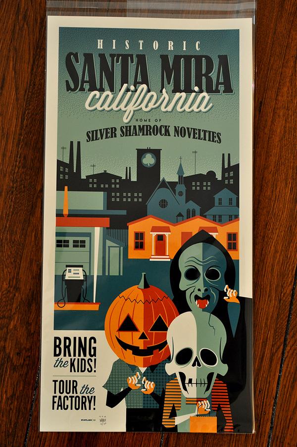 halloween-iii-tourist-print-silver-shamrock-tom-whalen.jpg