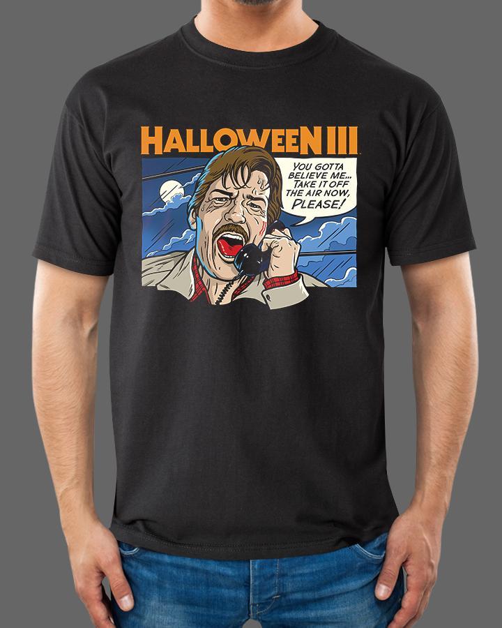 10711-Halloween3-Stop-It_1024x1024.jpg