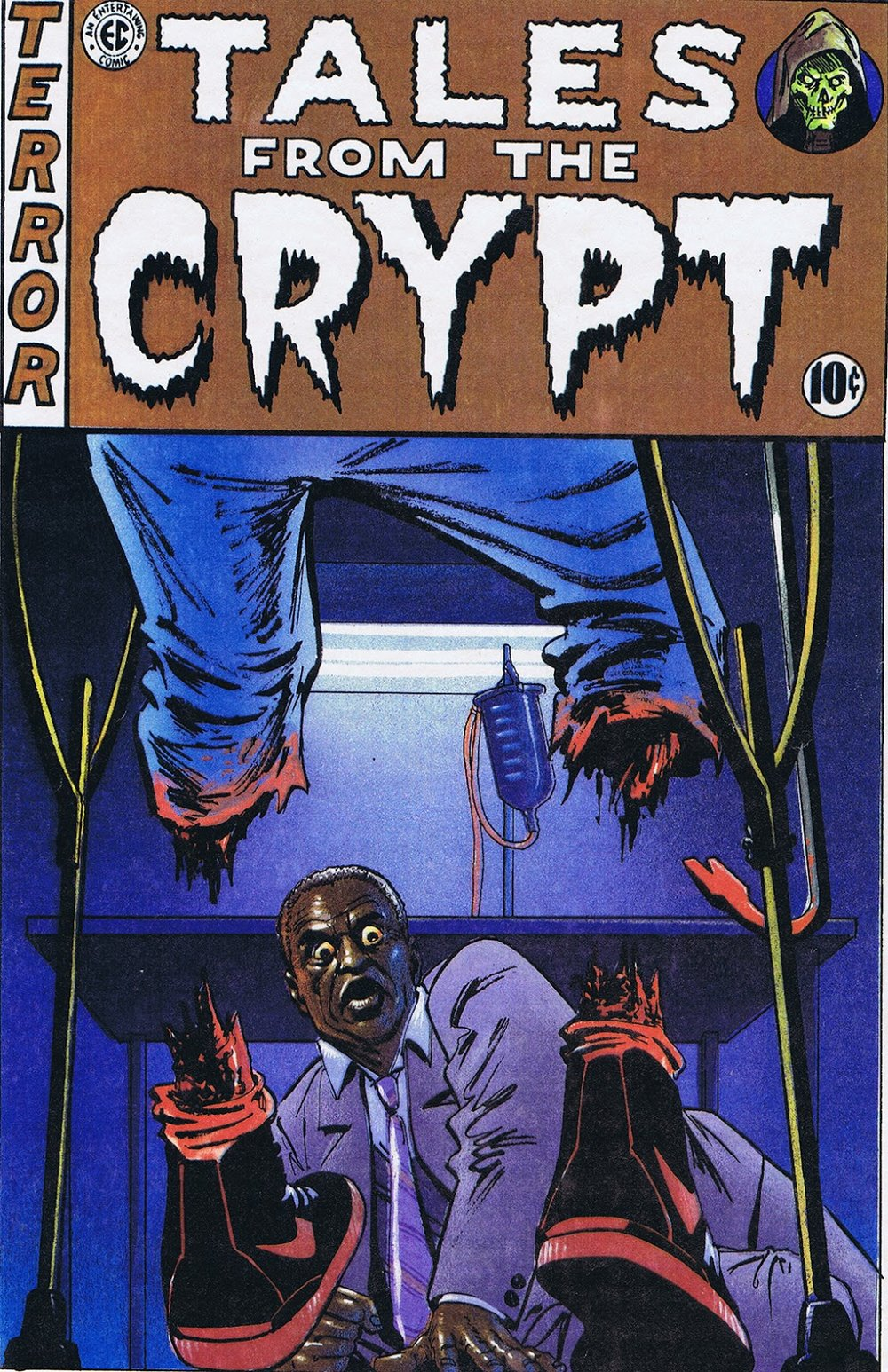 Fitting-Punishment-tales-from-the-crypt-40706424-1035-1600.jpg