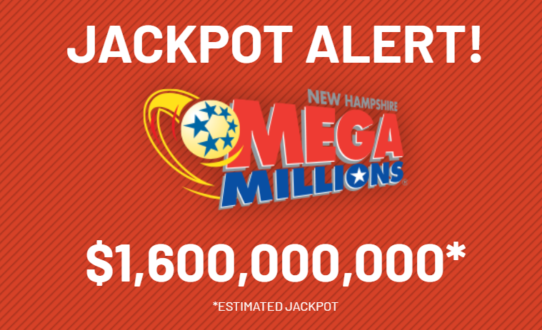 megamillions1point6.png