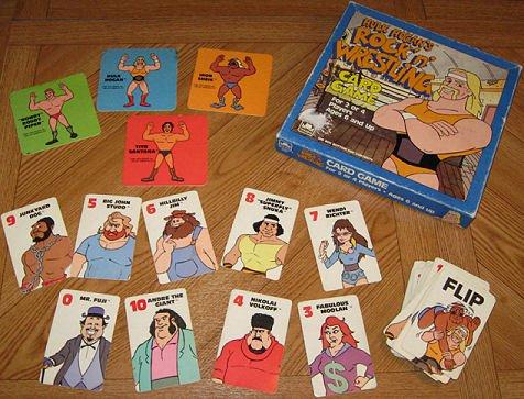 Hulk-Hogan-Rock-n-Wrestling-Card-Game.jpg