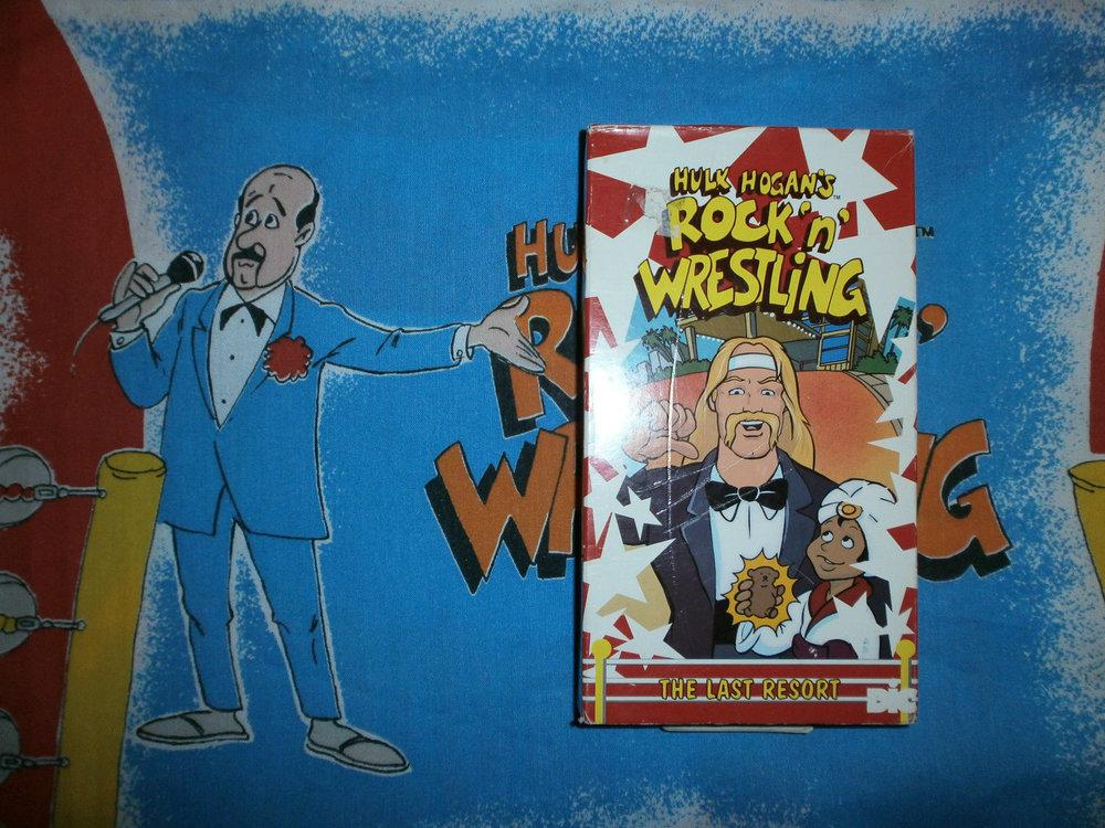 Hulk-Hogan-Rock-n-Wrestling-The-Last-Resort-VHS-video-tape.jpg