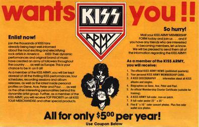 Kiss_Army_form.jpg