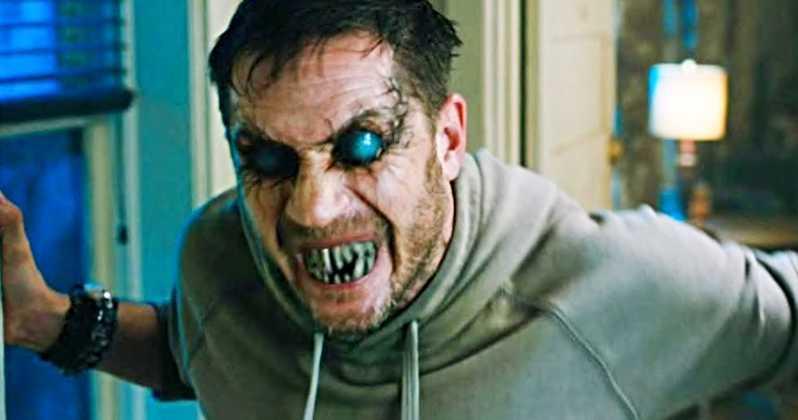 Venom-Movie-Contract-Tom-Hardy-3-Movies-Sony.jpg