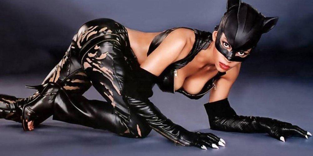 catwoman-2004-movie-halle-berry.jpg