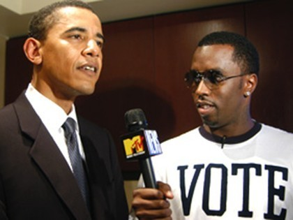 obama-and-diddy.jpg