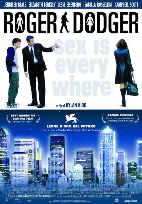 roger-dodger-italian-movie-poster.jpg