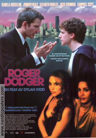 roger_dodger_02.jpg