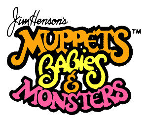 Muppets_babies_monsters_logo.jpg