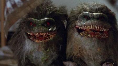 critters-critters.jpg