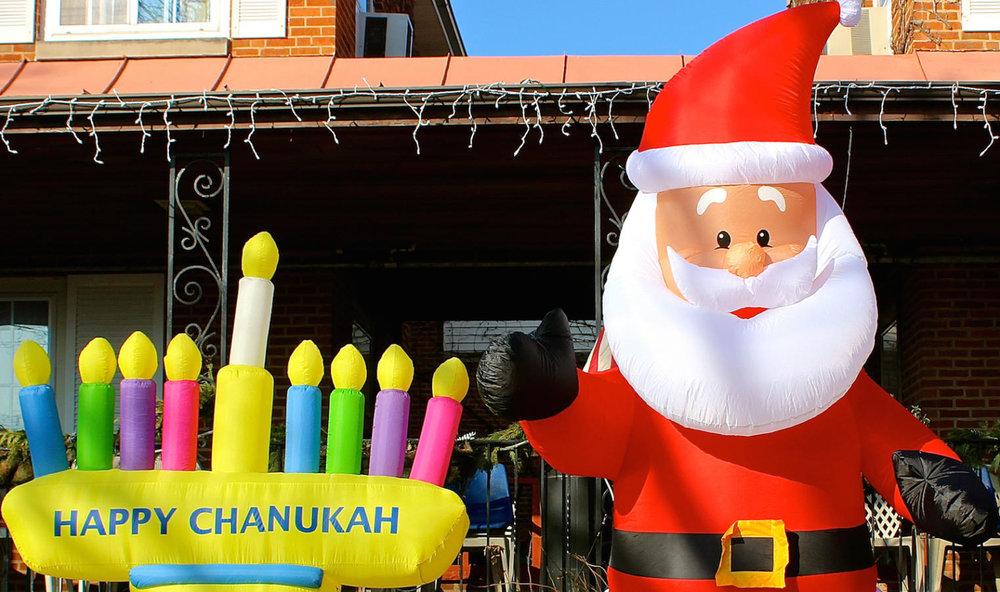 christmas-hanukkah-1521x900.jpg