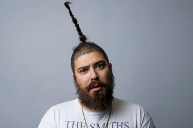 the_fat_jew_portrait_session-1.jpg