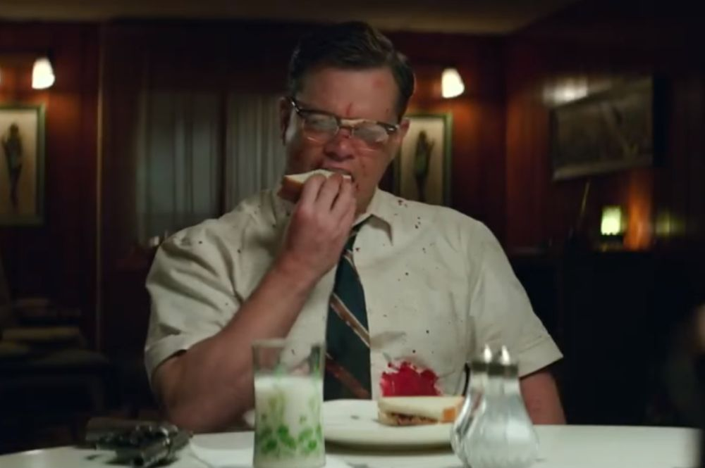 suburbicon-second-trailer.jpg