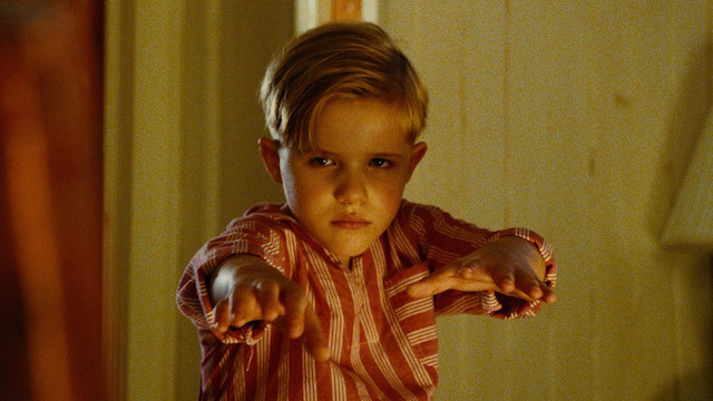 little-boy.jpg