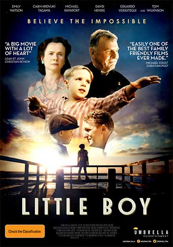 LITTLE-BOY-POSTER-2.jpg