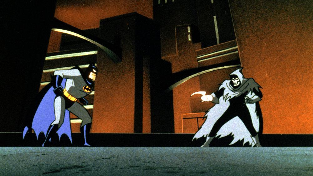 batman-mask-of-the-phantasm.jpg