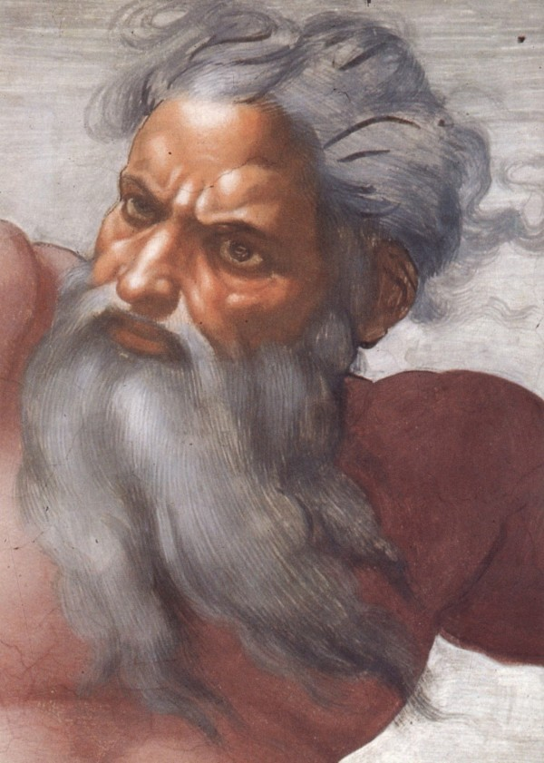 Image-of-God-600x841.jpg