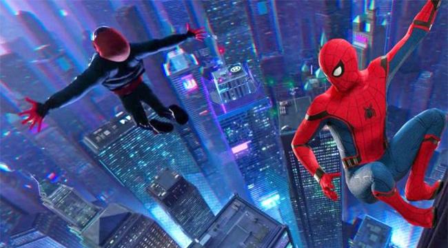 spider-man-into-the-spider-verse1.jpg