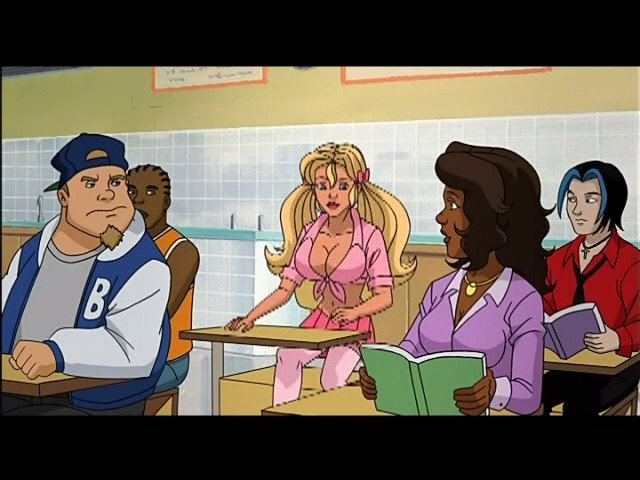 STRIPPERELLA_010STRIPPERELLA_010-image0.jpg