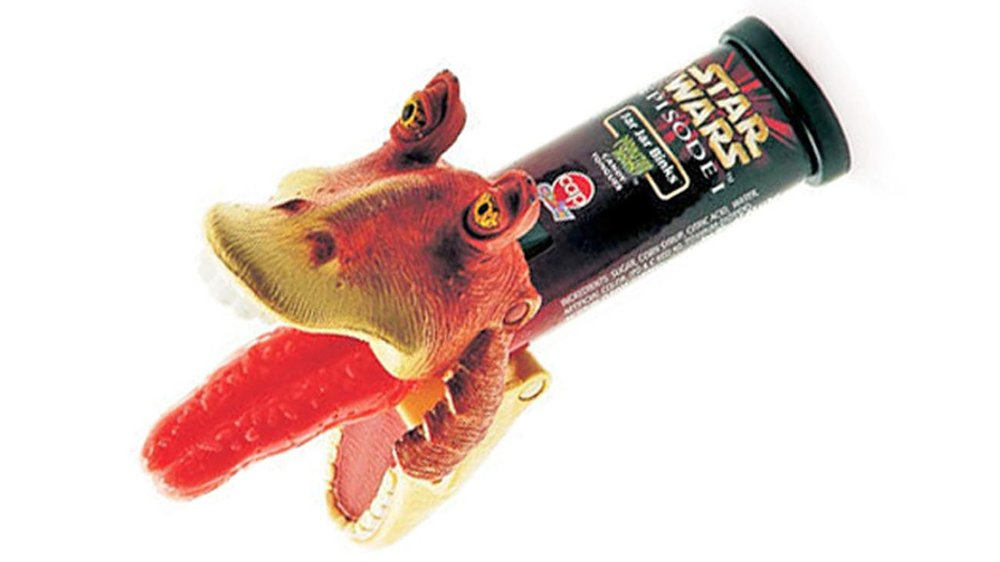 jar-jar-tongue-candypng.png.jpeg