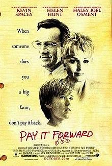 220px-Pay_it_forward_ver1.jpg
