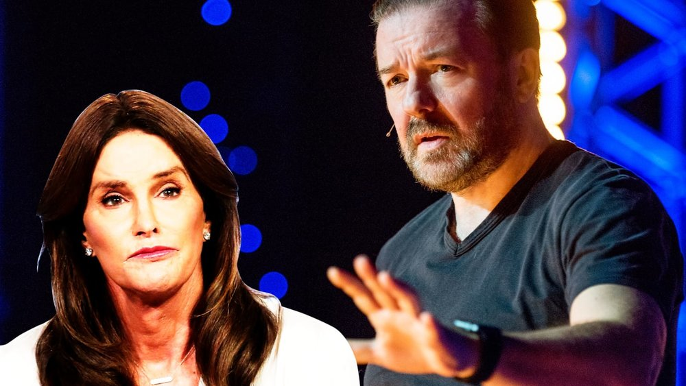 180316-allen-ricky-gervais-caitlyn-jenner-hero_y3morx.jpeg