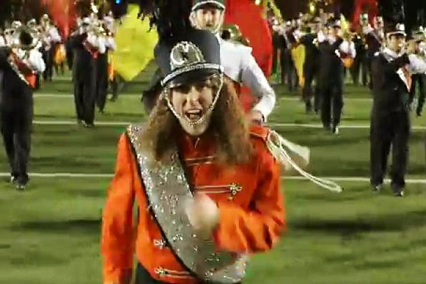 weird-al-yankovic-sports-song-funny-video.jpg