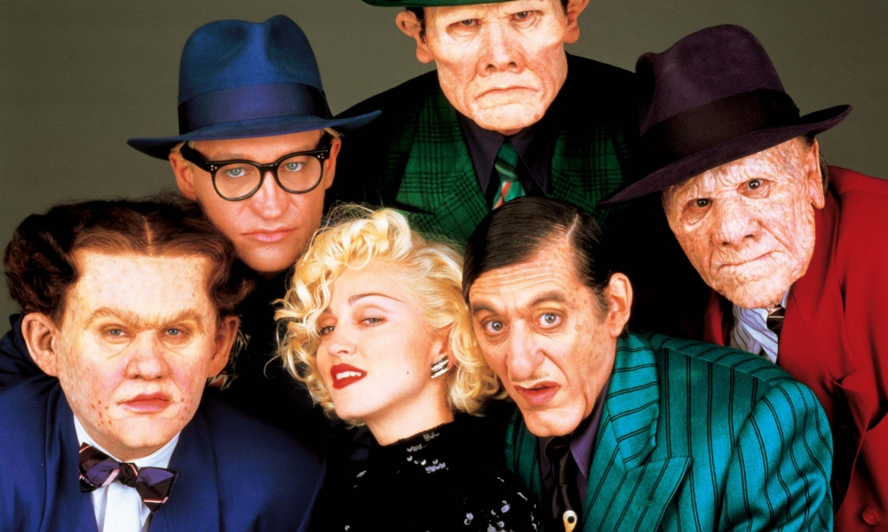 madonna-dick-tracy-movie-promo-0042.jpg