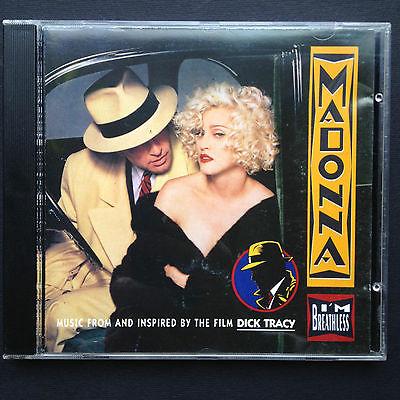 Madonna-DICK-TRACY-Film-Soundtrack-CD-1990-Im.jpg