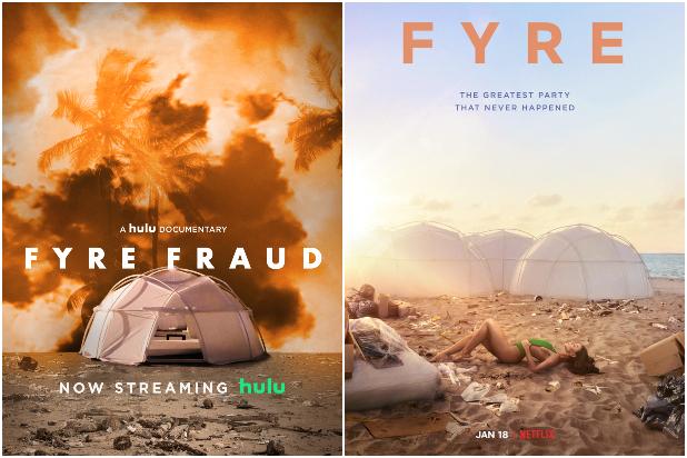 Fyre-Fest-Documentaries.jpg
