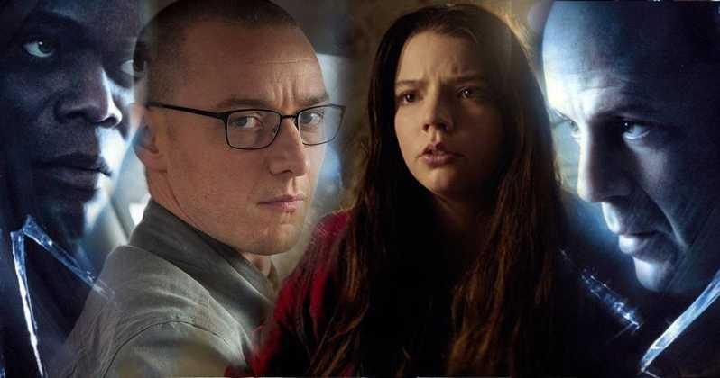 Glass-Movie-Split-2-Fight-Video-David-Dunn.jpg