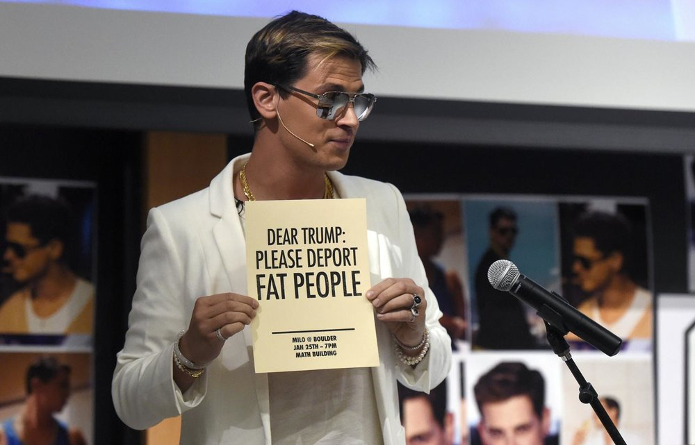 20170125_093610_yiannopoulos006.jpg