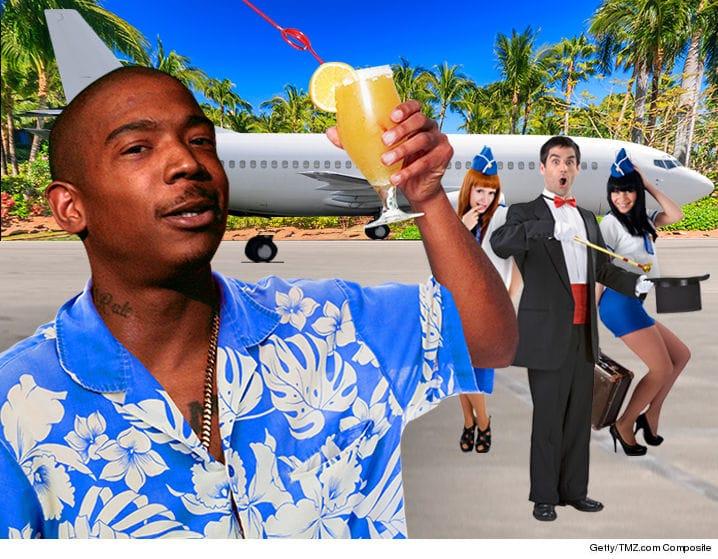 0406-jarule-vip-bahama-composite-3.jpg