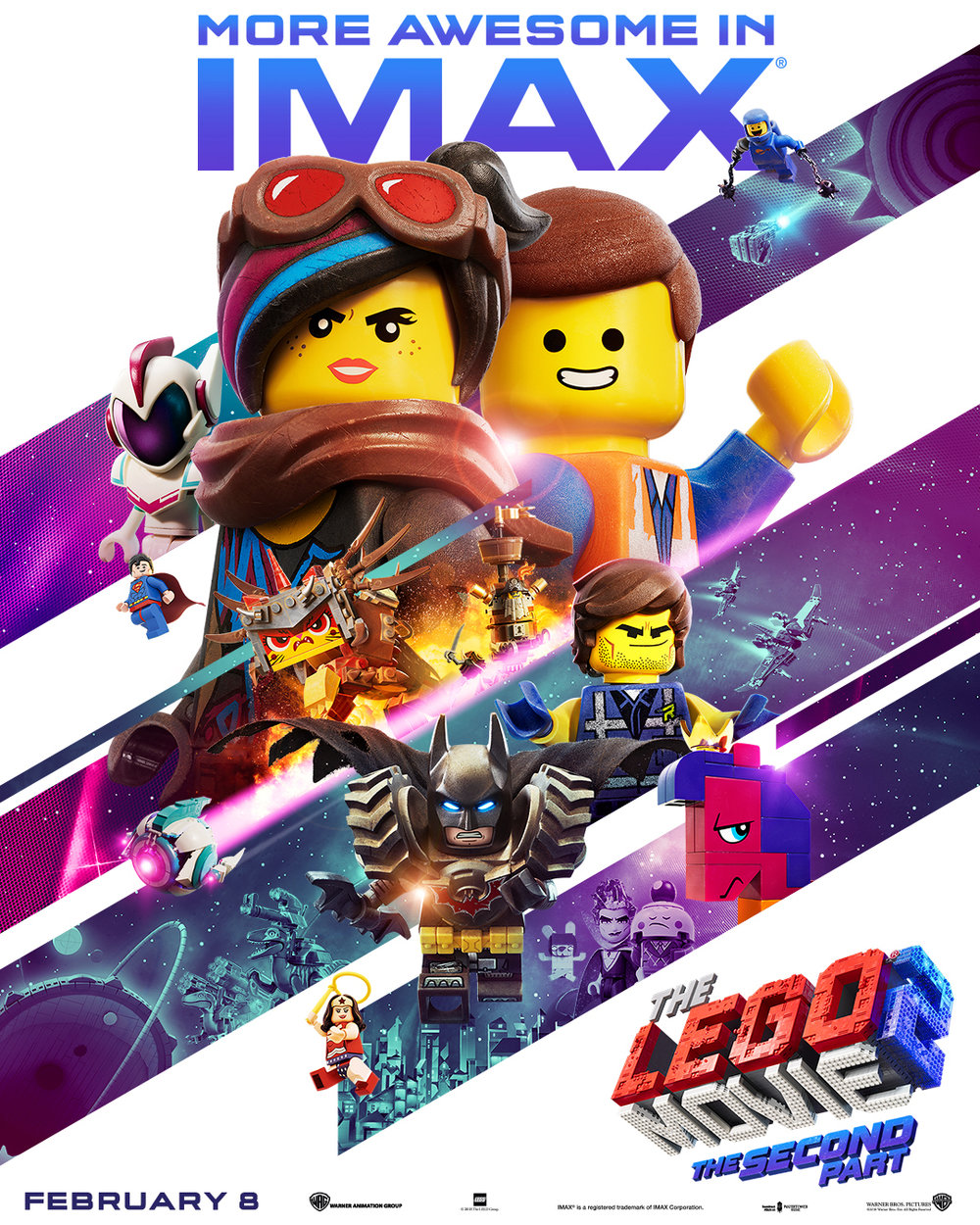 the-lego-movie-2-imax-poster.jpg