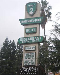 250px-Sportsmen's_Lodge,_Ventura_Blvd.,_Studio_City,_CA.jpg