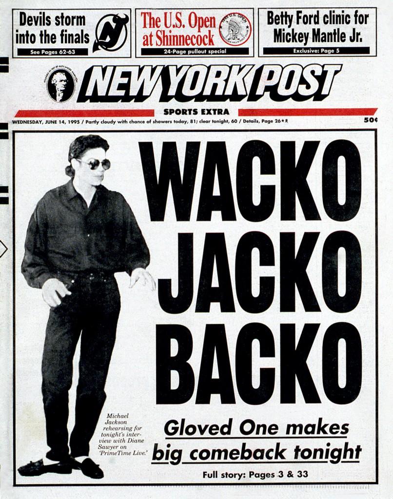 12-wacko_jacko_backo_rt_001-806x1024.jpg