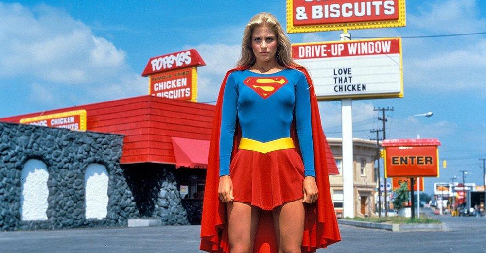supergirl-1984.jpg