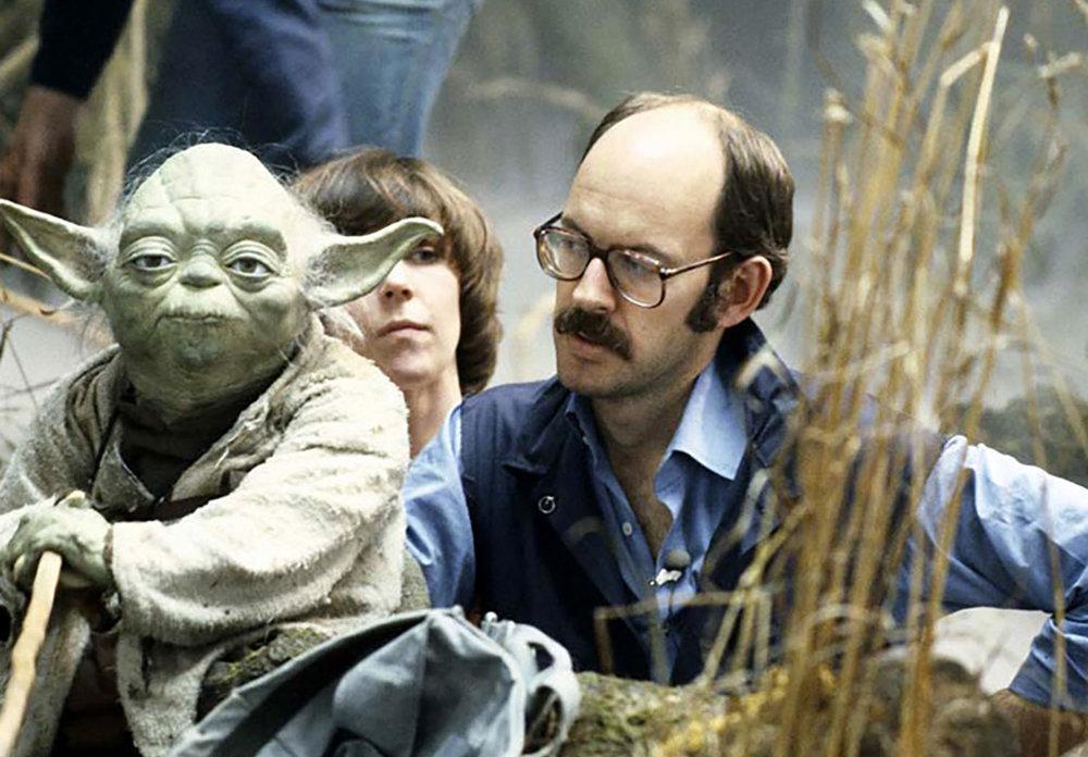 Yoda_Frank-Oz_Kathryn-Mullen_Credit_muppetdotwikia_1400x975-1400x975.jpg