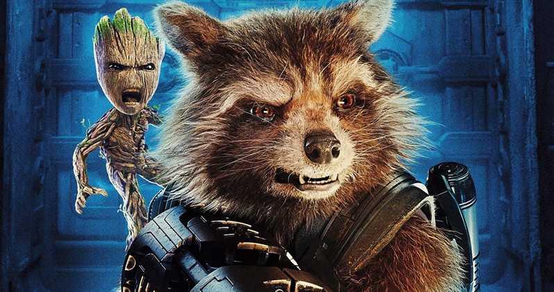 Rocket-Raccoon-Groot-Tv-Series-Disney-Plus-Streaming.jpg