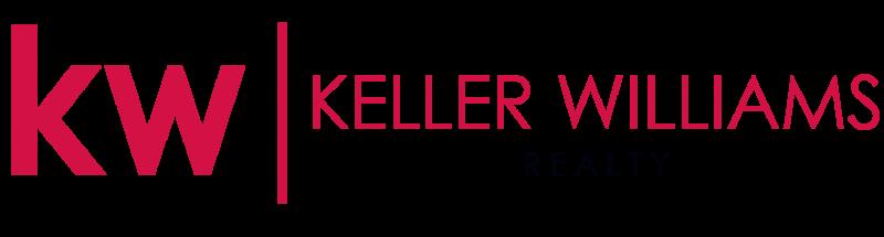 New_Keller_Williams_Logo.153115044_std.png