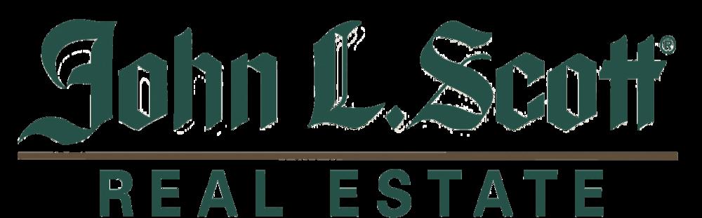 John L Scott logo transparent.png