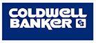 coldwell banker.JPG